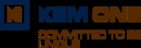 Logo-KEM-ONE_logo