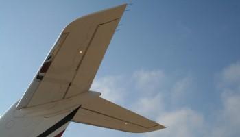 aeroplane-tail-1177657-1920x1280