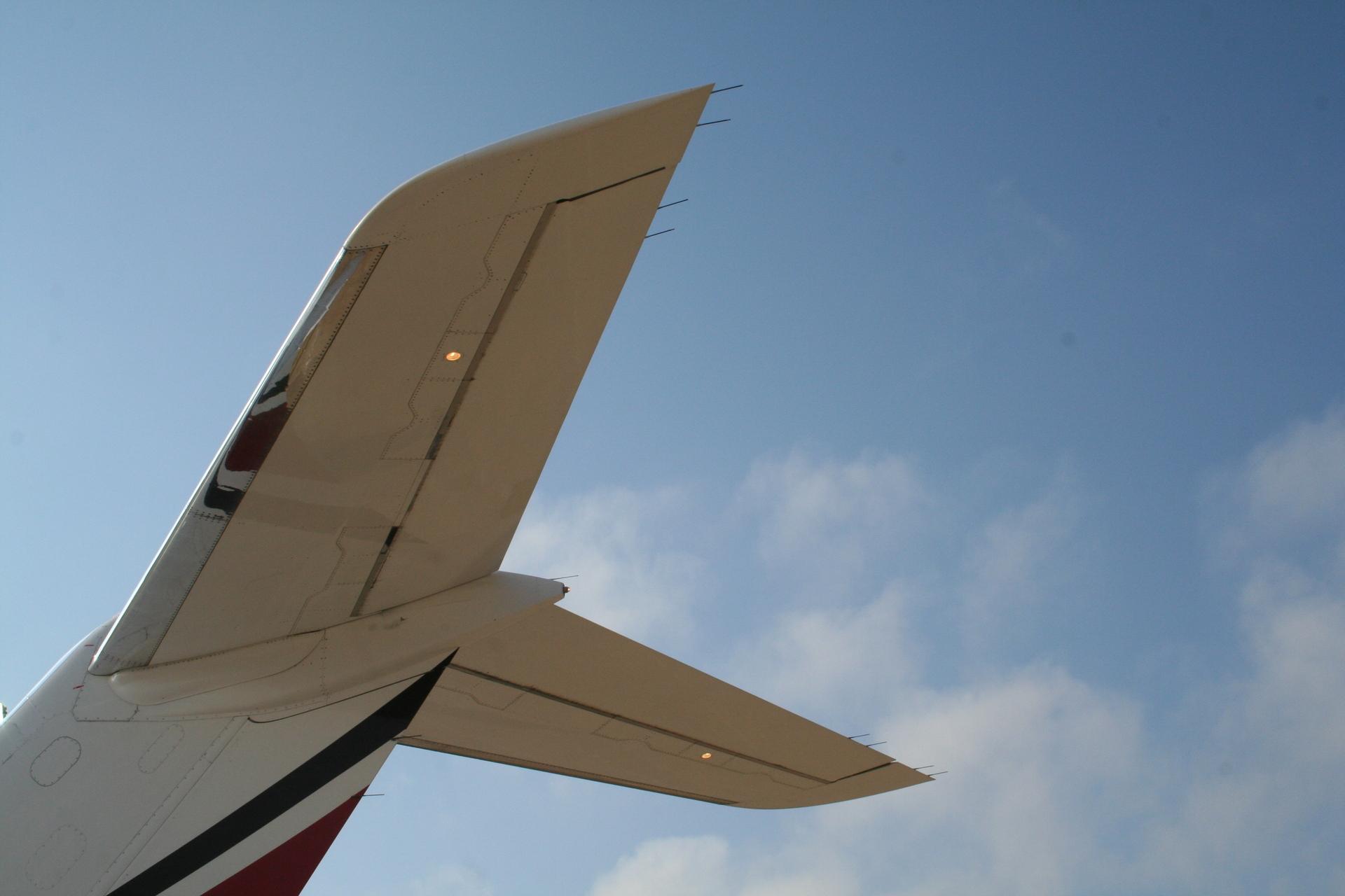 aeroplane-tail-1177657-1920×1280
