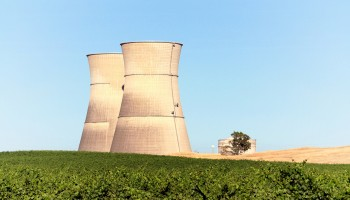 rancho-seco-nuclear-power-plant-2-1395314-1920x1280