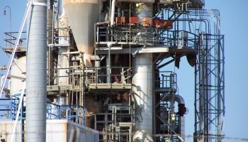 refinery-row-2-1545671-1920x1440