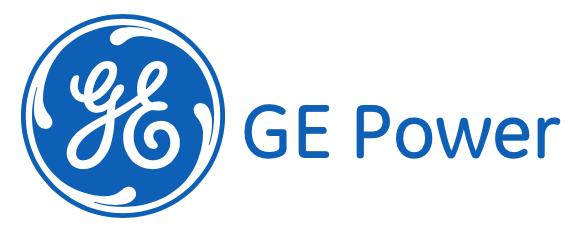 2-ge-power-logo