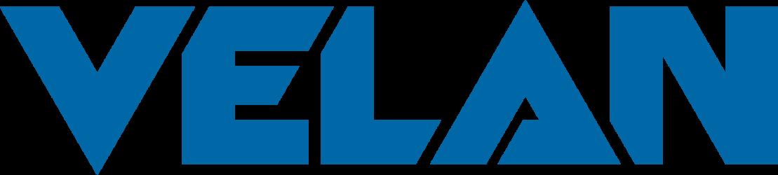755-7551258_velan-logo