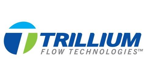 Trillium-Logo-Process-FLAT
